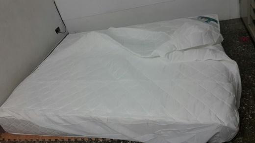 高雄床墊,高雄床墊推薦,床墊推薦,乳膠床墊,床墊工廠,床墊推薦ptt,高雄家具,高雄家具街,高雄傢俱,高雄傢俱工廠,獨立筒床墊,彈簧床,記憶床墊,雙人床墊,獨立筒床墊推薦ptt,彈簧床推薦ptt,記憶床墊推薦ptt,乳膠床墊推薦ptt,高雄床墊推薦,高雄床墊推薦,高雄傢俱工廠,彈簧床推薦ptt,高雄彈簧床推薦,推薦高雄獨立筒床