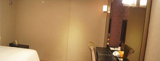 台中住宿,住宿推薦 台中,住宿台中,台中住宿價錢,台中住宿評價,台中住宿推薦,台中一中住宿,台中一中住宿推薦,台中飯店,飯店推薦 台中,台中飯店價錢,台中飯店推薦,台中飯店價格,台中商旅,台中商旅價錢,台中商旅評價,台中商旅推薦,商旅推薦 台中,台中飯店,台中北區旅館,台中住宿便宜,台中住宿價格,台中飯店評價