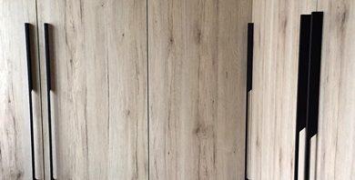 台中系統櫃,台中系統櫃設計,系統櫃台中,系統家具台中,系統廚具台中,系統板材台中,台中系統家具,台中系統櫃,台中廚具工廠直營,台中系統板材,系統櫃工廠台中,系統櫃設計台中,系統家具工廠台中,台中系統家具推薦,系統廚具設計台中,系統家具設計台中,台中系統櫃推薦,台中系統廚具,台中系統廚具工廠,台中系統傢俱工廠