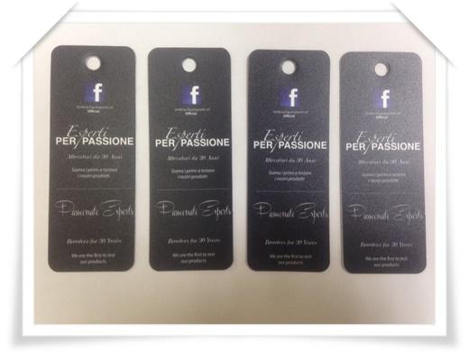 台北包裝盒,台北包裝設計,彩盒印刷台北,紙盒印刷台北,紙盒設計台北,台北紙盒彩盒印刷,台北包裝盒工廠,台北PET塑膠包裝盒,台北包裝盒,彩盒印刷,紙盒印刷,台北塑膠包裝盒,台北紙盒彩盒印刷,台北包裝盒工廠,台北PET塑膠包裝盒,台北PP塑膠包裝盒,台北PVC塑膠包裝盒,台北紙盒工廠,台北紙盒公司,台北彩盒印刷廠,台北包裝盒公司,台北紙盒批發,台北包裝設計推薦ptt,台北包裝盒推薦ptt,台北紙盒公司推薦ptt
